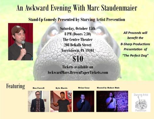 oct-15-2016-comedy-night