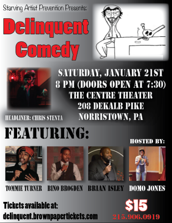 delinquent-comedy-jan-2017