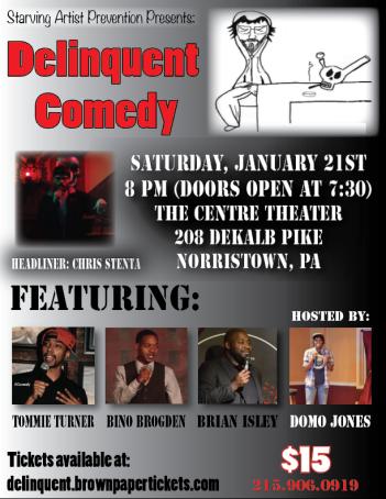 delinquent-comedy-jan-2017