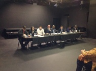 norristown-rising-panel-on-business