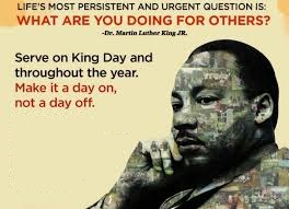 mlk-cleanup-day