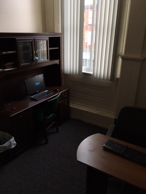 office-with-window