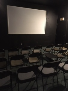 Kids Movie Club